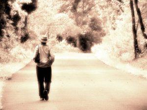 walking_dist